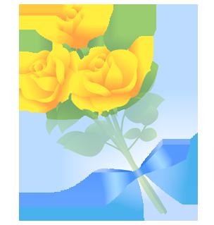 スタイルから探す|花キューピットの父の日におすすめ!人気のフラワーギフト特集 2021