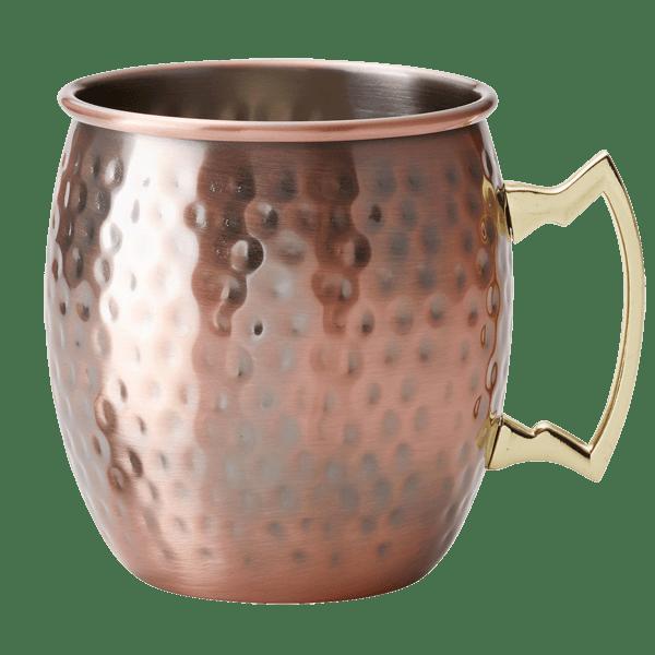 純喫茶の雰囲気をご家庭で カフェオレマグ|花キューピットの父の日におすすめ!人気のプレゼント特集 2020
