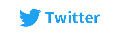 Twitter | インターネット花キューピット