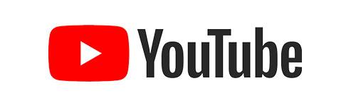Youtube | インターネット花キューピット