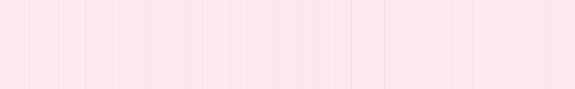 花キューピットの花キューピットの母の日産直花鉢 2019