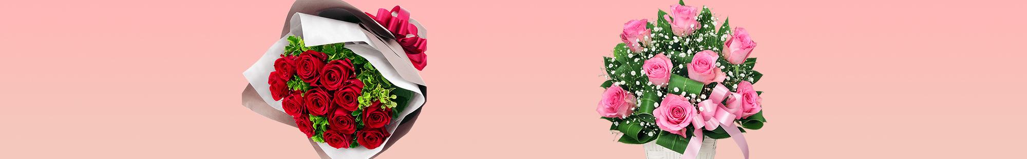 花キューピットの結婚記念日におすすめ!人気のプレゼント特集 2019