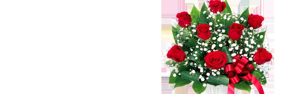 花キューピットの12月の誕生花