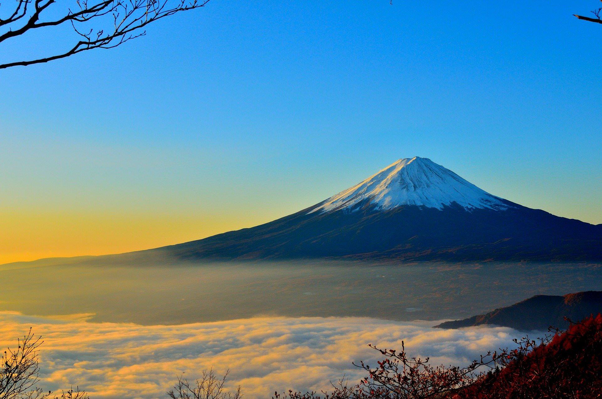 日本の敬老の日