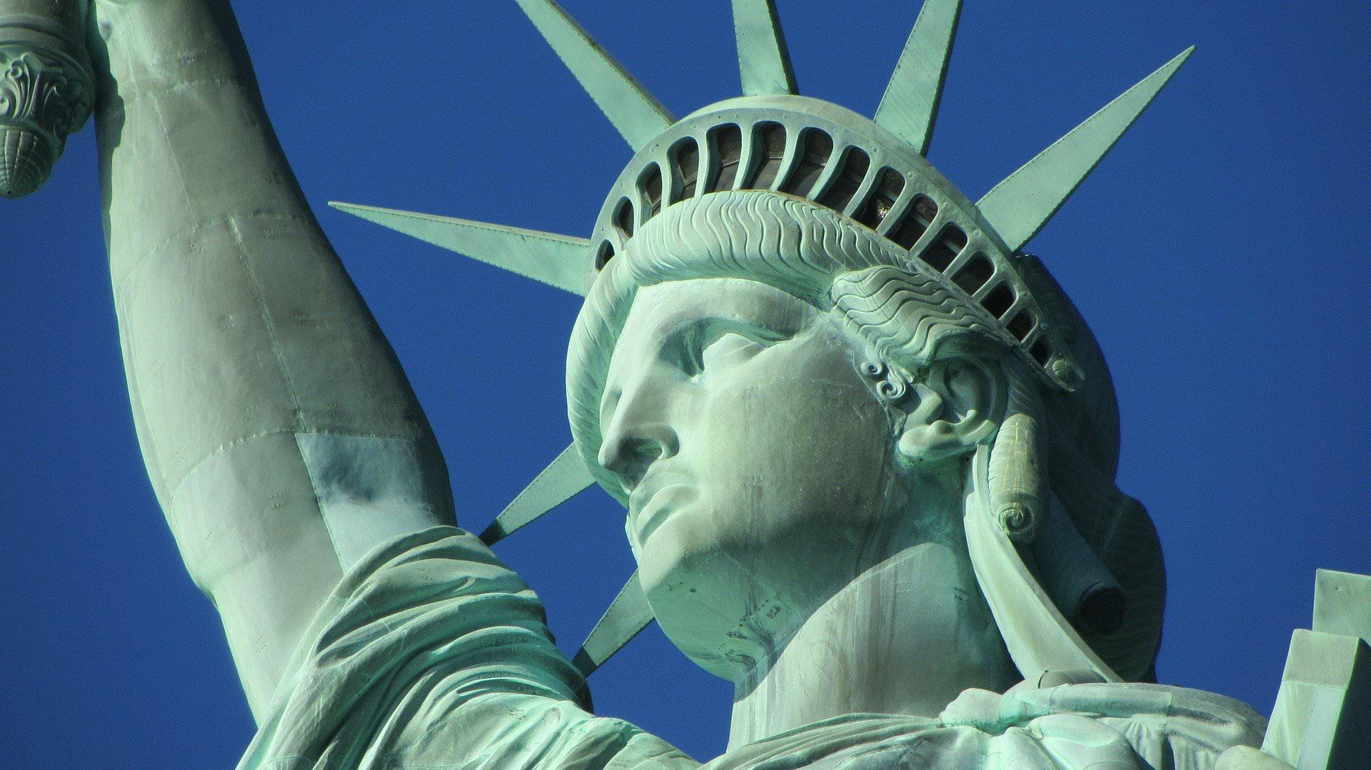 アメリカの敬老の日