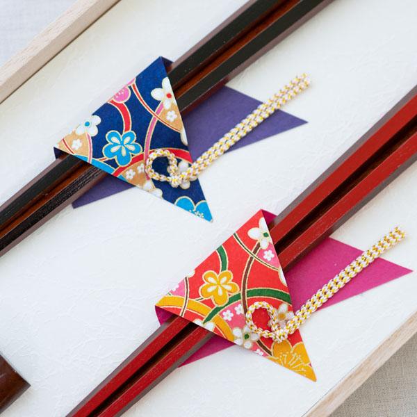 職人の丁寧な技が光る、<br>福井県の伝統工芸品