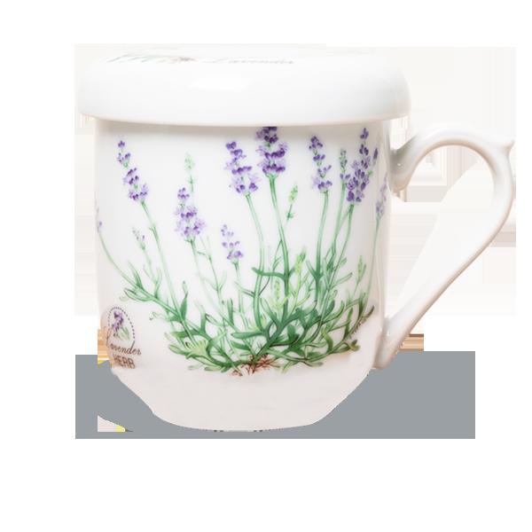 急須代わりになりますセレックティーメイト 蓋・茶こし付マグカップ|花キューピットの敬老の日におすすめ!人気のプレゼント特集 2019
