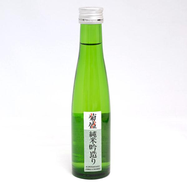 3:純米吟造り