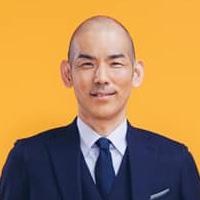 木山 裕策 さん[歌手] Yusaku Kiyama