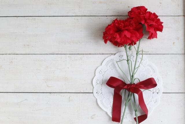 立場や生活の変化にも合わせられる贈り物