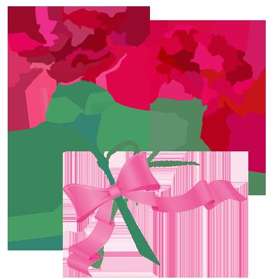花の種類から探す▼|花キューピットの母の日におすすめ!人気のフラワーギフト特集 2020