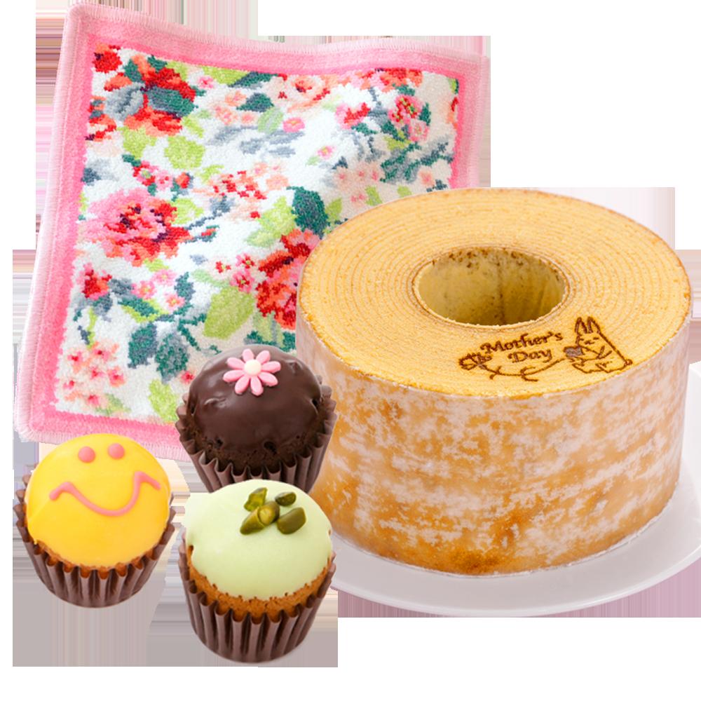 迷ったらこちら セット商品|花キューピットの母の日におすすめ!人気のプレゼント特集 2019