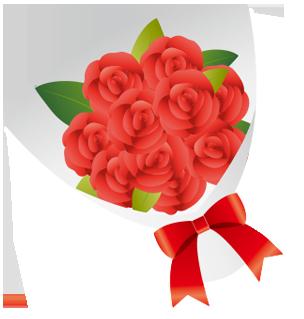 スタイルから探す|花キューピットの母の日におすすめ!人気のフラワーギフト特集 2020