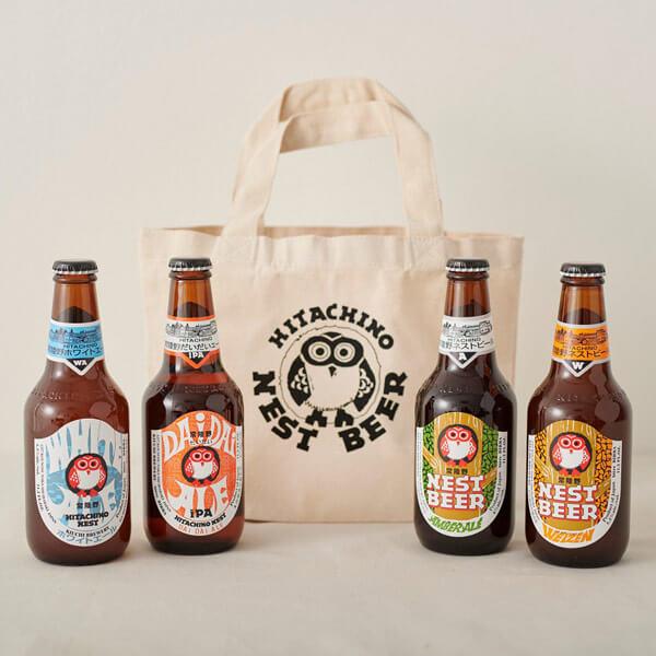 フルーティーな香りのビール|母の日プレゼント特集2019