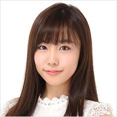 味澤 咲良 Sakura Ajisawa