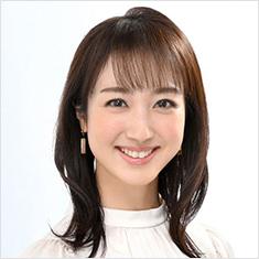川田 裕美 Hiromi Kawata