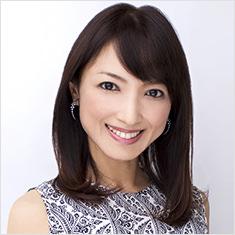 望月 理恵 Rie Mochizuki