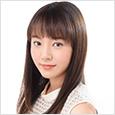 森 千晴 Chiharu Mori