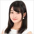 尾形 杏奈 Anna Ogata
