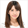 岡田 美里 Misato Okada