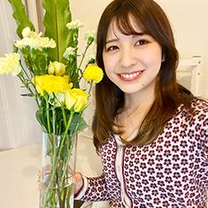 出演者:岡田 美里