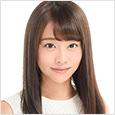 高木 由梨奈 Yurina Takagi