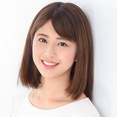 山本 里咲 Risa Yamamoto