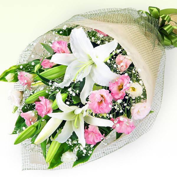 【予算で選ぶ(お供え) 5000円から】お供えの花束