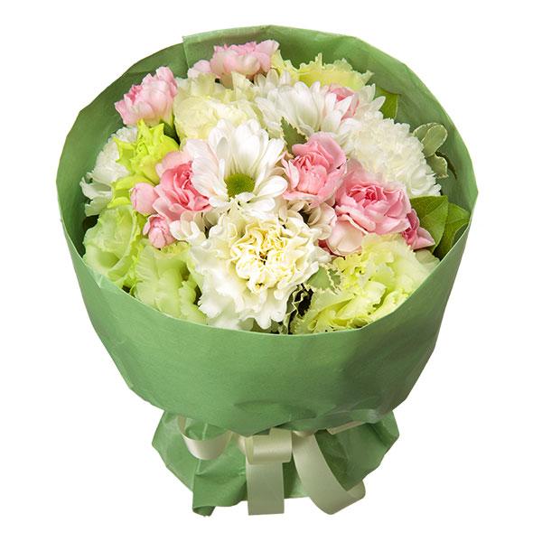 ペットのお供え|お供え・お悔やみの花を選ぶ