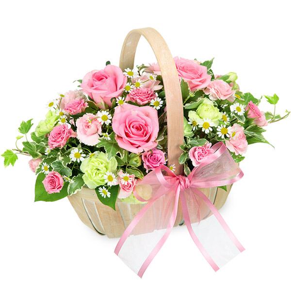結婚記念日いのおすすめ・アレンジメント |花キューピットの当日配達特急便(クイック)