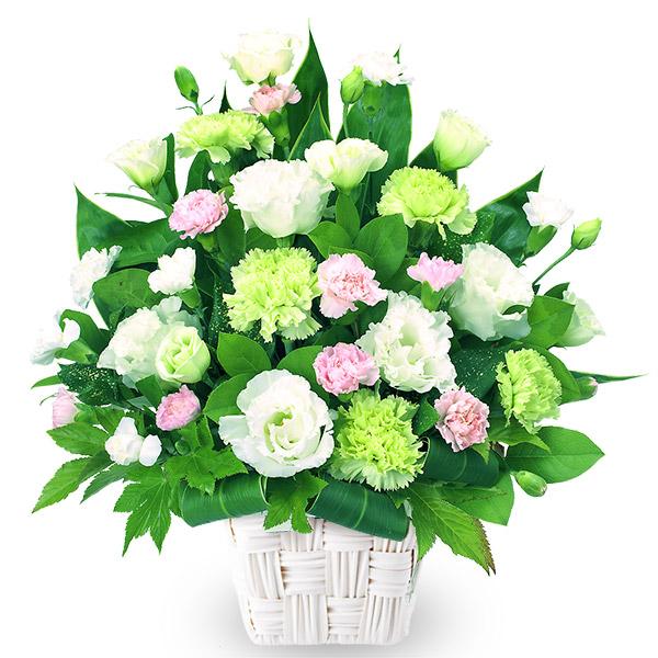 5,000円~6,000円台のお花|お供え・お悔やみの花を選ぶ