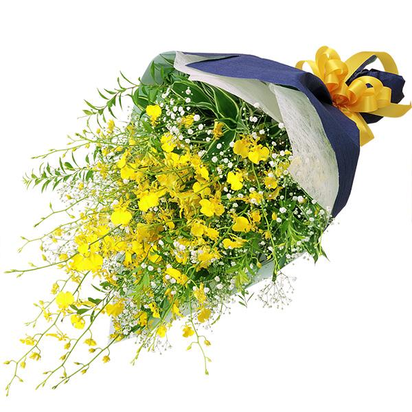 【七夕】七夕の花束