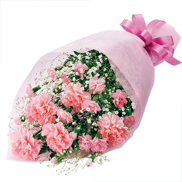 その他お祝いのお花のおすすめ・花束 |花キューピットの当日配達特急便(クイック)