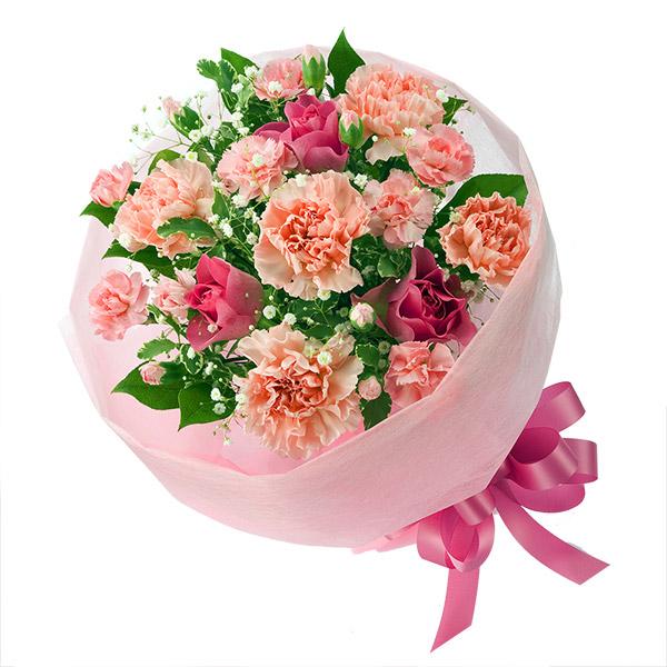 誕生日のおすすめ・花束 |花キューピットの当日配達特急便(クイック)