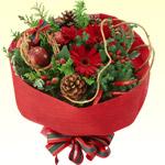 クリスマス 予算から探す|クリスマスプレゼント特集2020