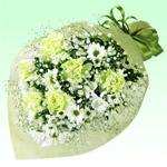 【予算で選ぶ(お供え) 3000円から】お供えの花束