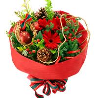 クリスマス プレゼント診断 クリスマスの花 ギフト・プレゼント特集2021