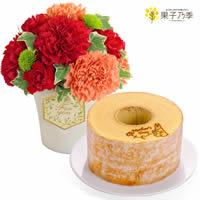 母の日 お花とセット特集TOP |母の日プレゼント特集2020