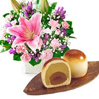 敬老の日 お花とセット特集TOP |敬老の日プレゼント特集2020