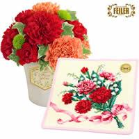 お花と雑貨のセット|母の日プレゼント特集2021