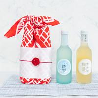 さわやかな風味の清酒&梅酒|敬老の日プレゼント特集2019