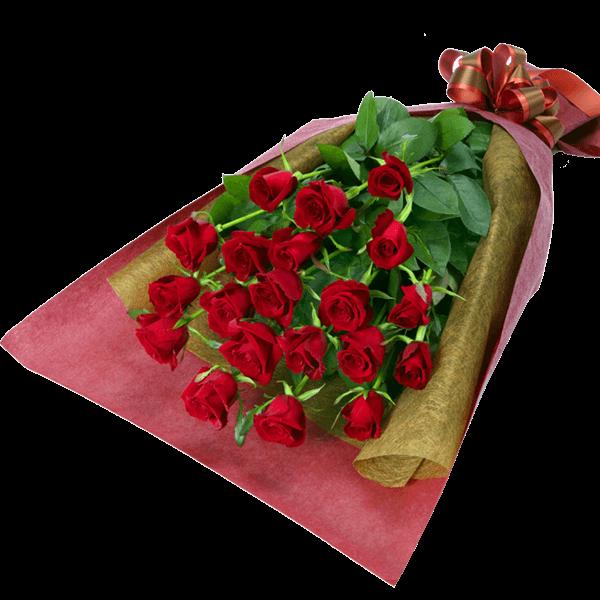 愛情と感謝を伝える大きい花束|花キューピットのいい夫婦の日におすすめ!人気のプレゼント特集 2019