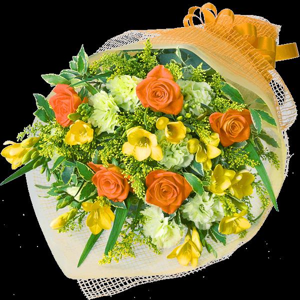 フリージアのギフト 花キューピットの春の誕生日プレゼントにおすすめ!人気のプレゼント特集 2021