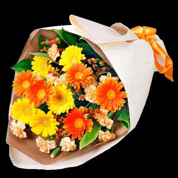 ひまわり 秋の結婚記念日プレゼント特集2020