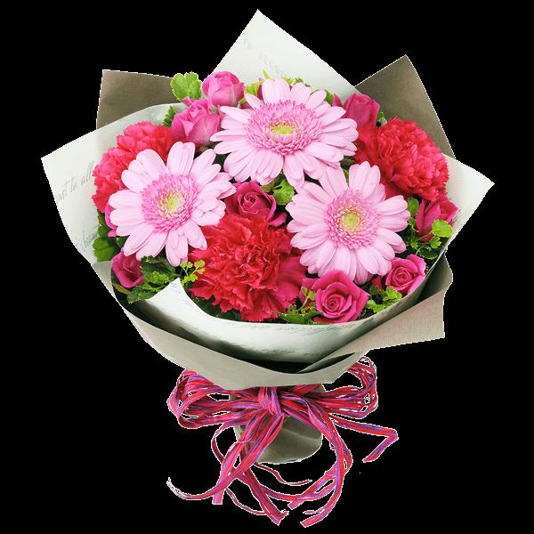 花キューピットのいい夫婦の日特集