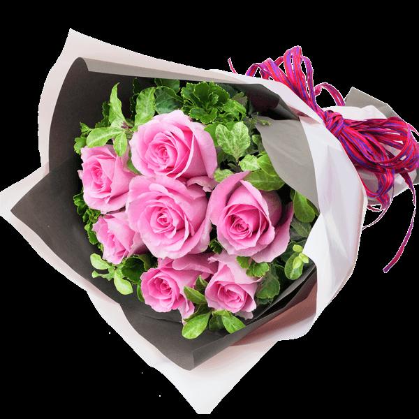 ピンクバラ 結婚記念日プレゼント特集2020