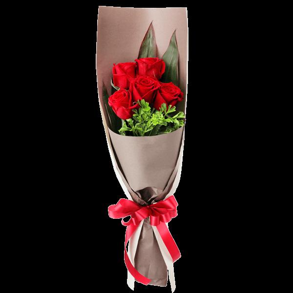 バレンタインデーおすすめランキング|花キューピットのフラワーバレンタインにおすすめ!人気のプレゼント特集 2021