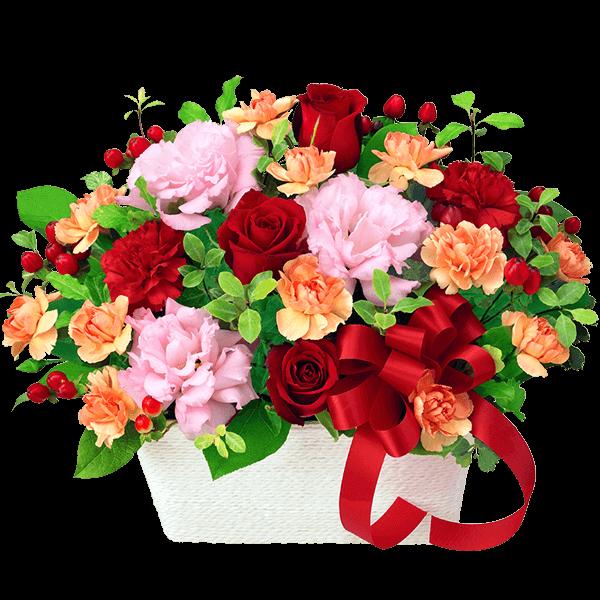 愛情と感謝を伝える花 秋の結婚記念日|花キューピットの秋の花贈りギフトおすすめギフト 2019
