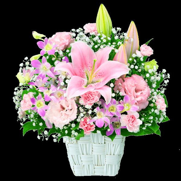 好みに合わせて贈るアレンジメント |花キューピットの秋の結婚記念日 におすすめ!人気のプレゼント特集 2020