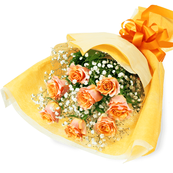 バラ 父の日プレゼント特集2021